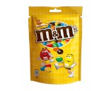 Драже M&M's с арахисом 130 г
