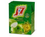 Сок нектар J7 0,2 литра Оптом