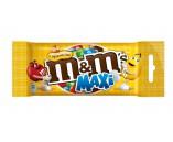 Драже M&M's Maxi с арахисом 70 г