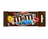 Драже M&M's Maxi с молочным шоколадом 70г