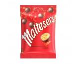 Драже Maltesers шоколадные шарики 85г