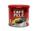 Cafe Pele (Пеле Кофе 50г. 1х24 ж/б)
