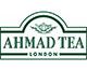 Ahmad Tea (Чай Ахмад)