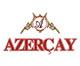 Чай Azercay (Азерчай)