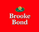 Brooke Bond (Брук Бонд)