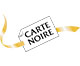 Carte Noire (Карт Нуар)