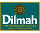 Чай Dilmah (Чай Дилма)