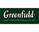 Greenfield (Чай Гринфилд)