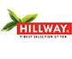 Hillway Tea (Чай Хилвей)