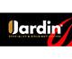 Jardin Coffee (Кофе Жардин)