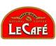 Le Cafe (Ле Кафе)