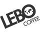 Lebo Coffee (Кофе Лебо)