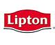 Lipton (Чай Липтон)