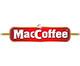 MacCoffee (МакКофе)