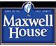 Maxwell House (Максвелл Хаус)