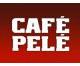 Kafe Pele (Кофе Пеле)