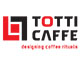 Roberto Totti (Роберто Тотти)