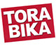 Tora Bika (Тора Бика)