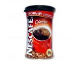 Nescafe Classic (Нескафе Классик ж/б 100г.х15)