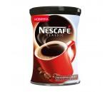 Nescafe Classic (Нескафе Классик ж/б 100г.х15 Новая фасовка)