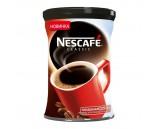 Nescafe Classic (Нескафе Классик ж/б 250г.х6 Новая Фасовка)