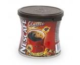 Nescafe Classic (Нескафе Классик ж/б 50г.х21)