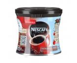 Nescafe Classic (Нескафе Классик ж/б 50г.х15 Новая Фасовка)