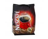 Nescafe Classic (Нескафе Классик м/у 500г.1х12)
