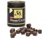 Дрим Какао 56 шоколад в кубиках (106г*4бл*6шт)