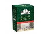 Ahmad Tea Английский завтрак (Чай Ахмад Английский завтрак 200г 1х12)