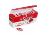 Akbar (Чай Акбар 25 пакетиков 1х24)