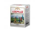 Azercay Чабрец (Азерчай Чабрец 100г 1х60)