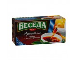 Чай Беседа (24 пакетиков 1х24)