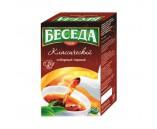 Чай Беседа (250г 1х32)