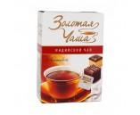 Чай Золотая Чаша (100г 1х30)