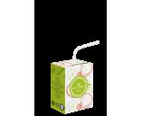 Сок Диас 0,2 литра оптом