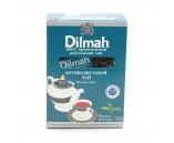 Dilmah (Чай Дилма 100г 1х48)
