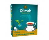 Dilmah (Чай Дилма 100 пакетиков 1х24)