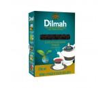 Dilmah (Чай Дилма 250г 1х24)