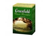 Greenfield Classic Breakfast (Гринфилд Классический Завтрак 100г 1х16)