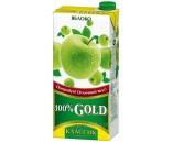 Сок нектар 100% Gold Классик 0,97 литра Оптом
