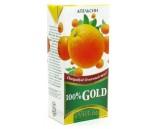 Сок нектар 100% Gold Классик 1,93 литра Апельсин Оптом