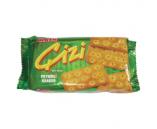 Крекер Cizi (Чизи) с сыром 45г*36шт Оптом