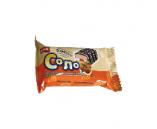 """""""Соло"""" минибисквит с какао и молочным кремом 35г Оптом"""