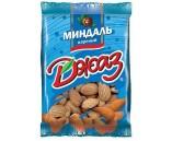 Миндаль Джаз жаренный 150г (12 шт.)