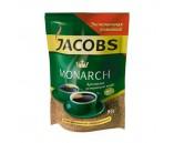 Jacobs Monarch (Якобс Монарх Кофе м/у 95г. 1х15 Новая Фасовка)