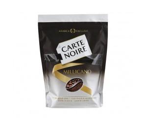 Cart Noir Millicano (Карт Нуар Милликано м/у 150г. 1х9)