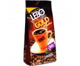 Lebo Gold (Лебо Голд 100г.1х50 Молотый в/с)