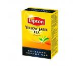 Lipton (Чай Липтон Листовой 100г 1х40)