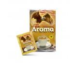 MacCoffee The Aroma (Кофе 3 в 1 Арома 18г.1х20х50шт)